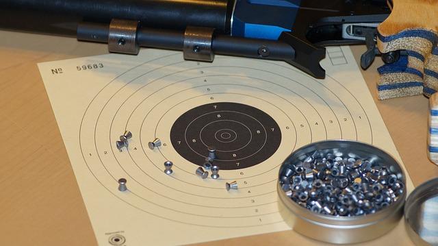 air-pistol-479428_640